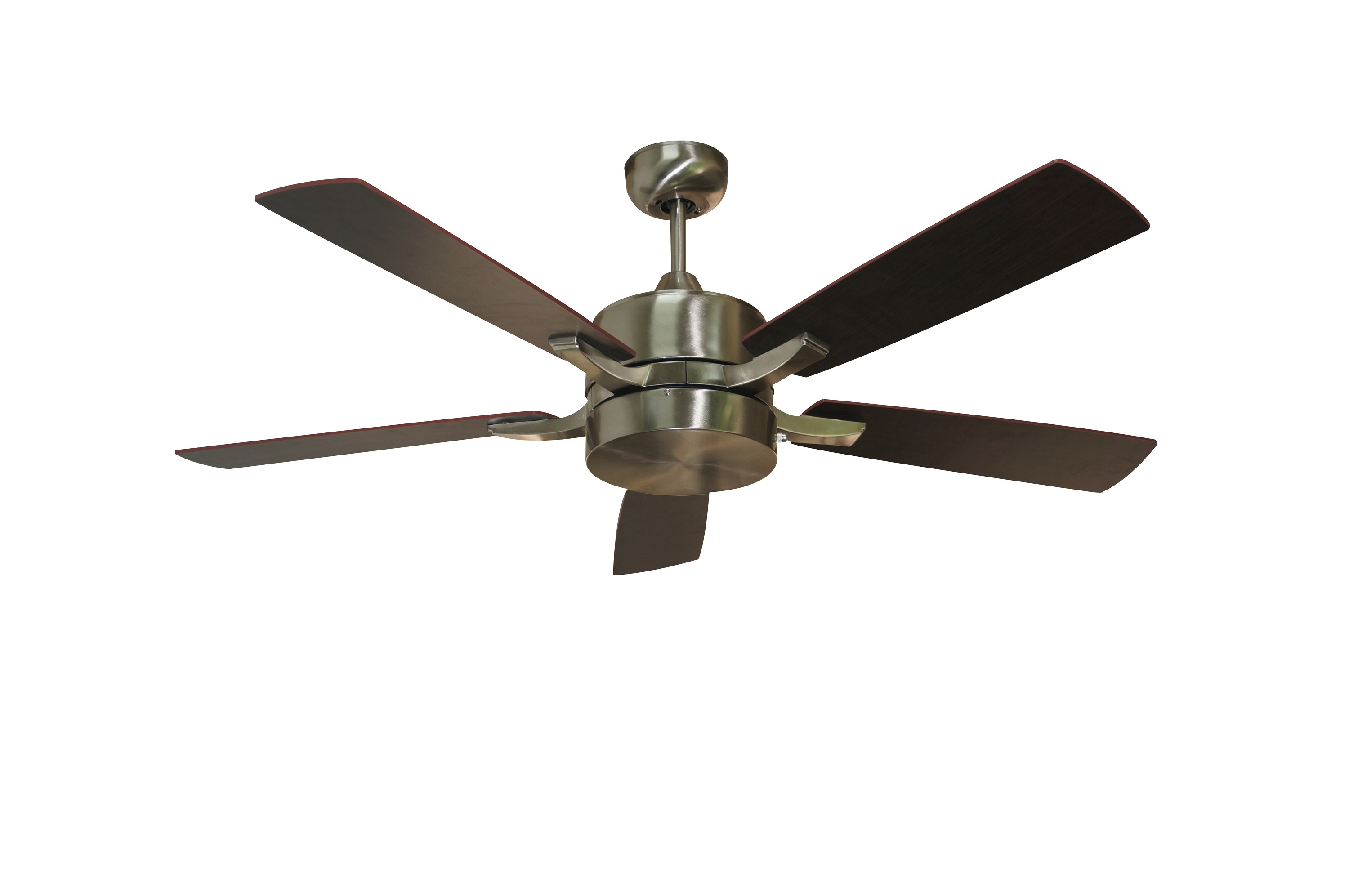 52 inches industrial ceiling fan without light