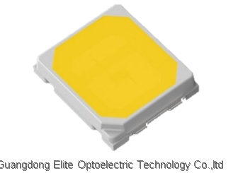 Ultra High Light Efficiency 2835 LED-9V