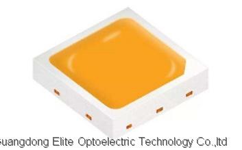 Ultra High Light Efficiency EMC3030 LED