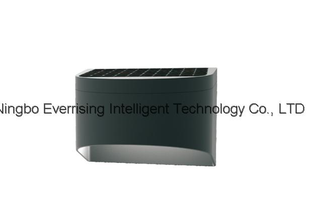 IP65 Outdoor Sensor Motion LED Garden Wall Lights