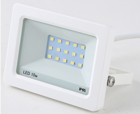 IP65 10W 20W 30W 50W 100W 150W 200watt Ag-bflal linear driver flood lights with CE