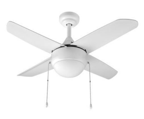 36 inches small ceiling fan