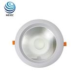 Hot sale AC85-265V round LED down light residential light