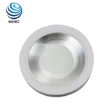 15W 30 40W round LED down light downlights for lighting