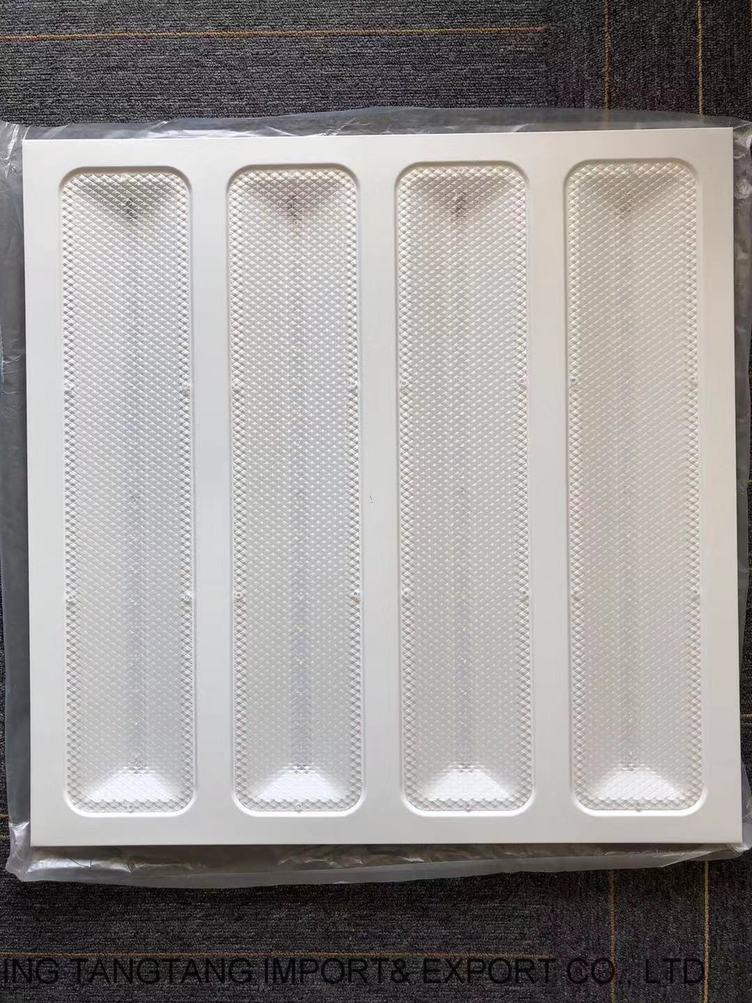 LED Grille Panel
