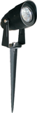 Good Buy IP65 Outdoor Waterproof Landscape Garden LED Spike Light