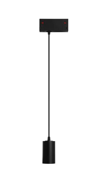 Smart control Hanging light wireless control
