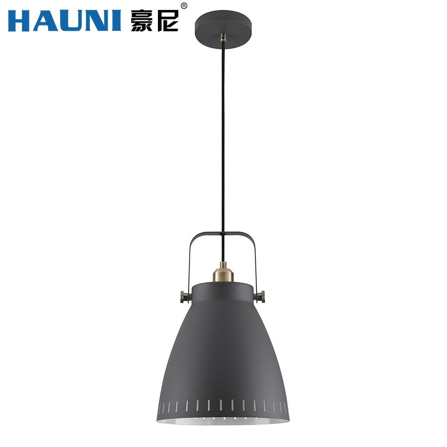Pendant Lamp-HN8026L