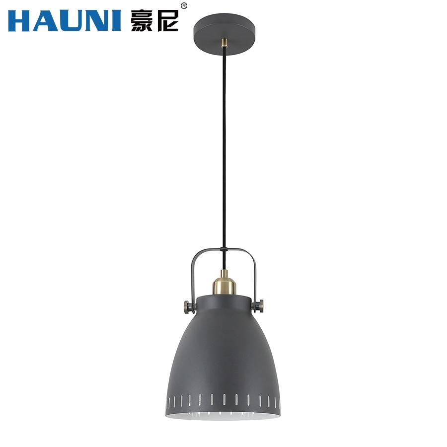Pendant Lamp-HN8026M