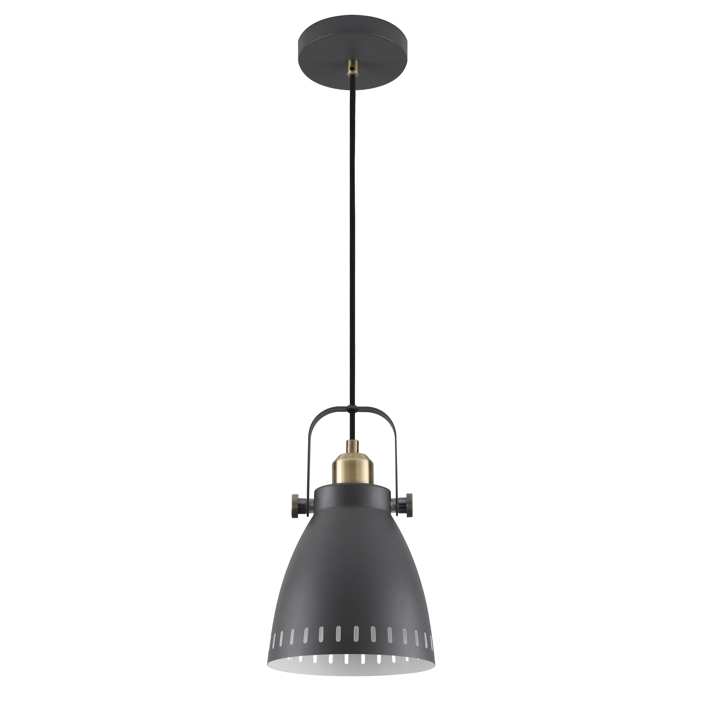Pendant Lamp-HN8026S
