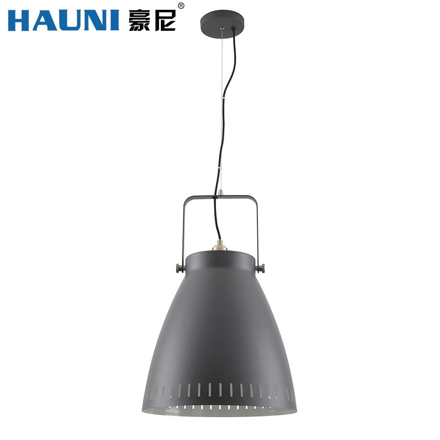 Pendant Lamp-HN8026XL