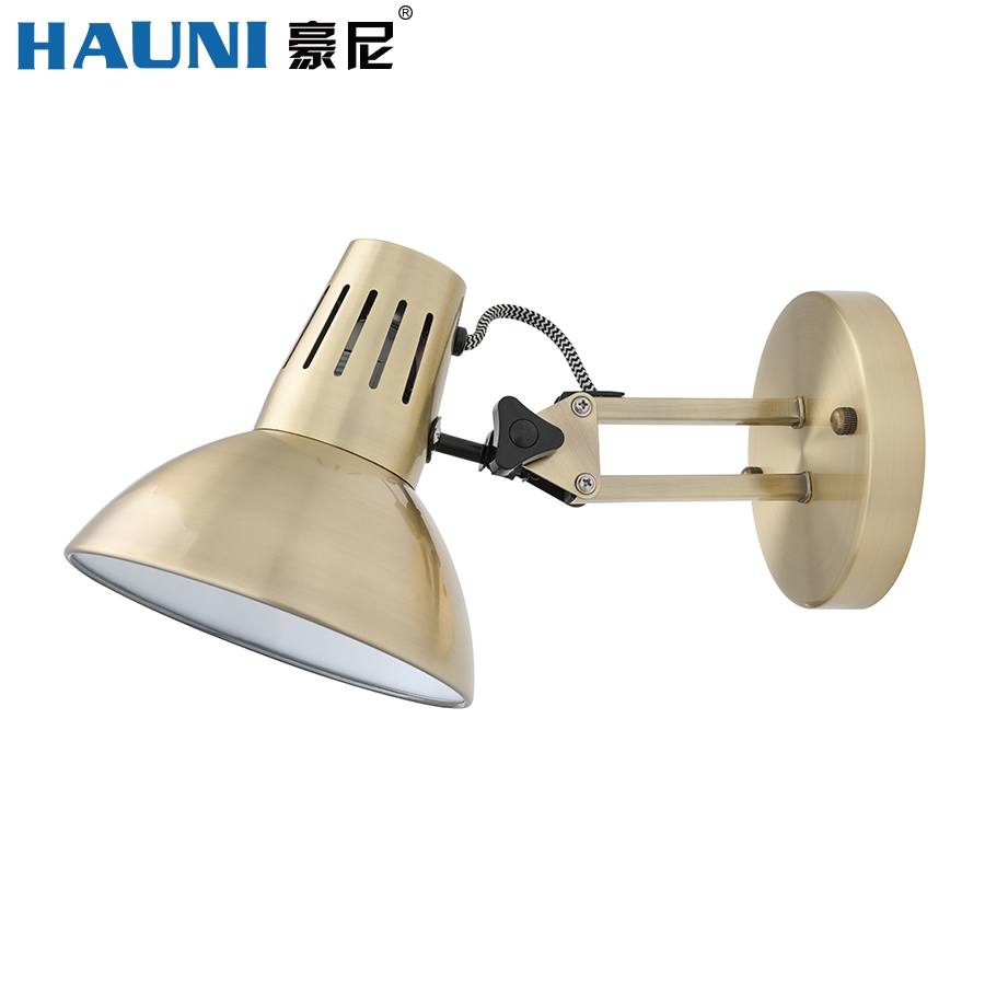 Wall Lamp-HN5233