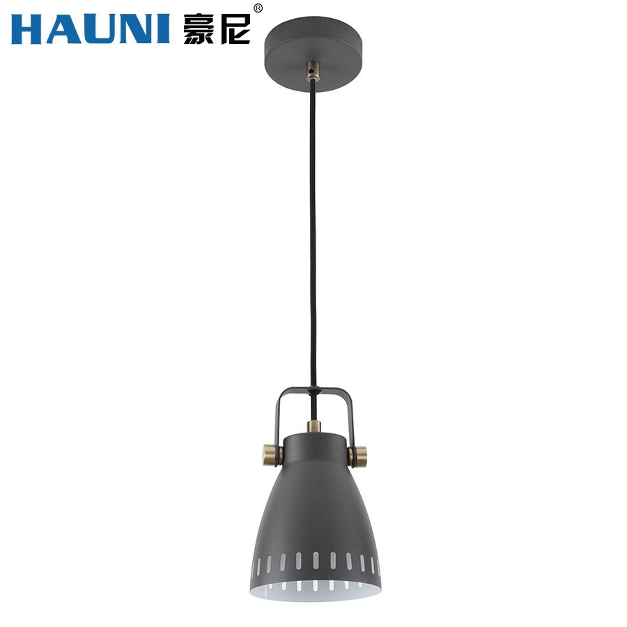 Pendant Lamp-HN8026XS