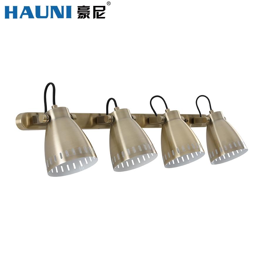 Wall Lamp-HN5050-4C