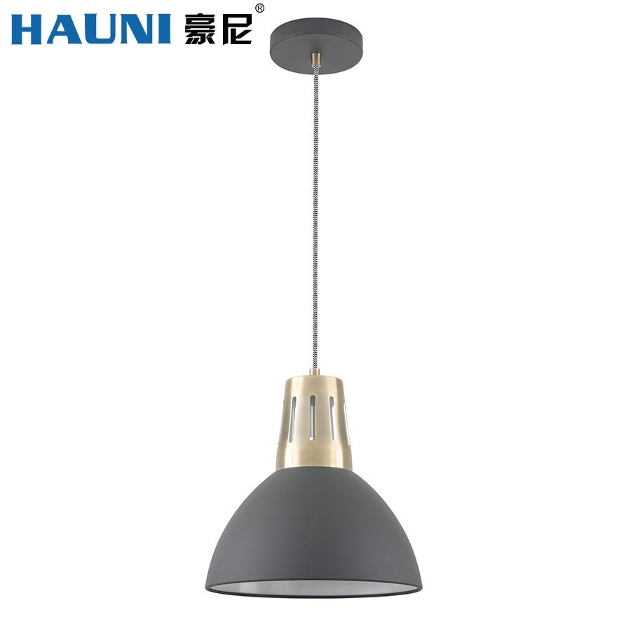 Pendant Lamp-HN8221M