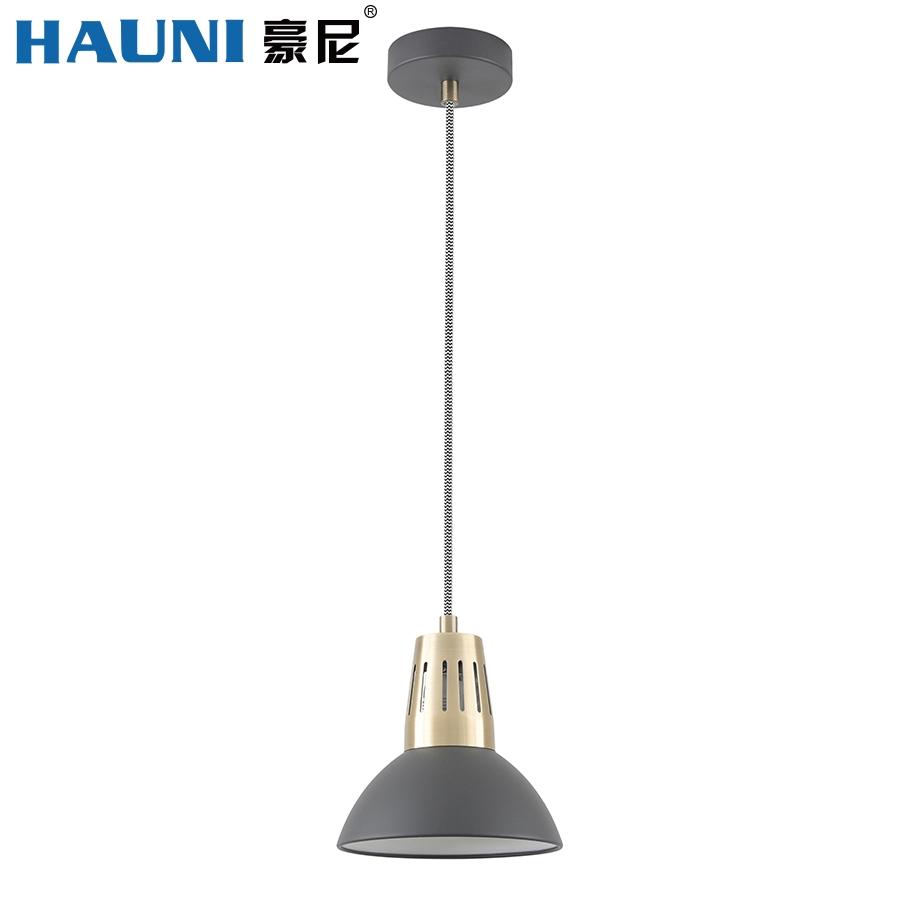 Pendant Lamp-HN8221S