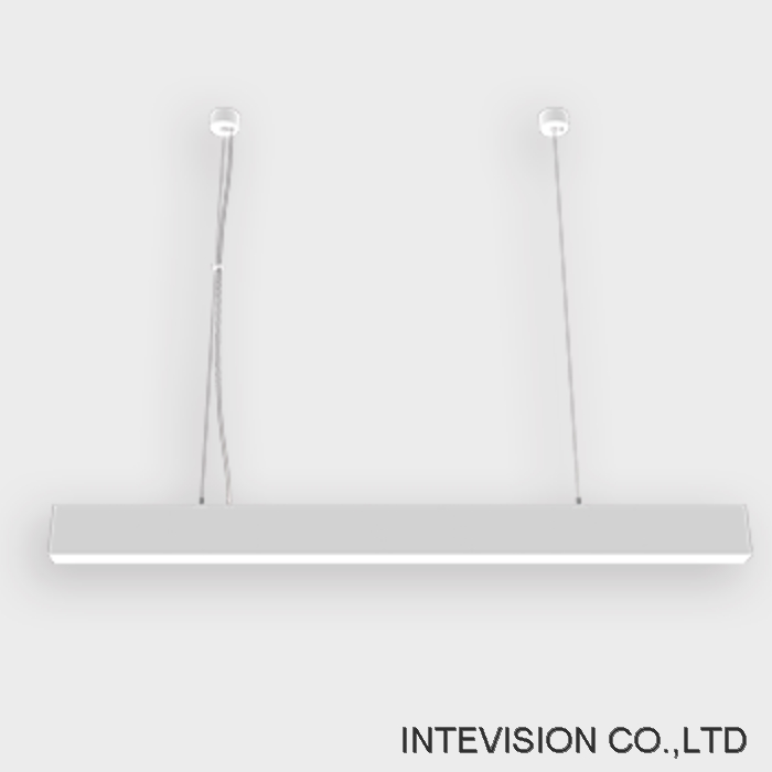 LED linear light 0888G2 A 06