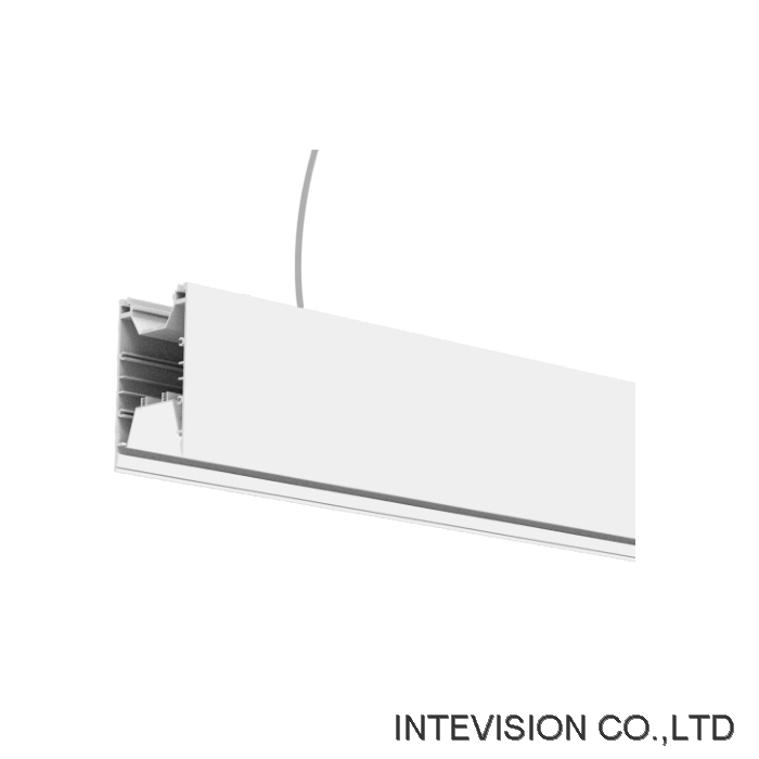 LED linear light 0888G2 C 06
