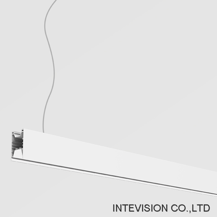 LED linear light 0888G2 C 12