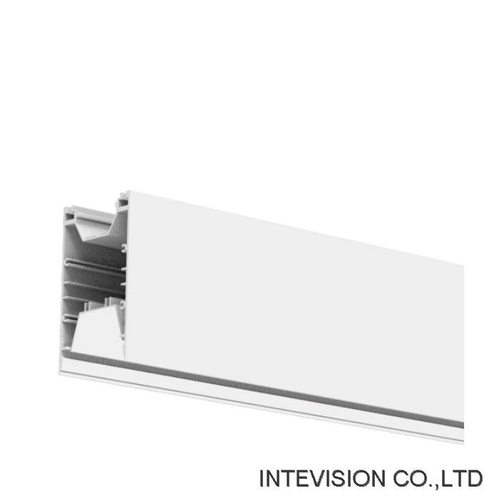 LED linear light 0888G2 D 06