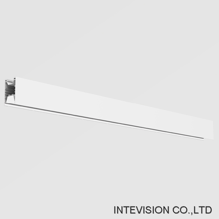 LED linear light 0888G2 D 12