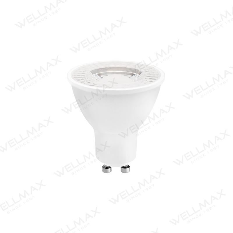 LED Spotlight MR16 5W 6W 7W