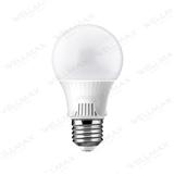 LED Bulb supplier manufacturer A50 A55 A60 A65 A80 A95