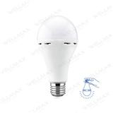 Emergency LED Bulb Series