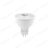 LED Sport Light - MR16 lamp