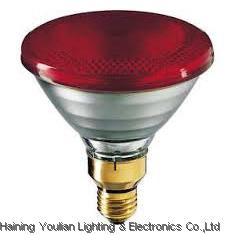 Par38 infrared heat lamp