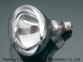 R40 lamp