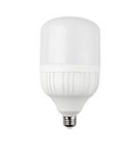 LED T120 40W 3000K-6500K E27