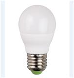 LED G45 9W 3000K-6500K E26 E27 B22
