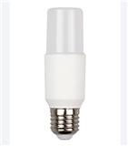 LED T50 15W 3000K-6500K E27