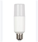 LED T45 12W 3000K-6500K E27