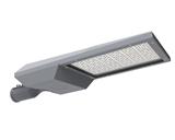 Factory 2020 LED Street Light 30W-80W 100W 120W 150W 180W 200W 240W-250W IP67 IK09 LED Street Lamp
