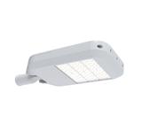 LED Modular Street Light 30W-60W 80W-120W 150W 180W 200W 240W 250W 320W IP66 LED Street Light
