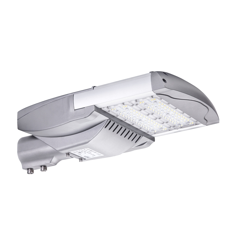 In stock wholesale LED street lamp more size can choice
