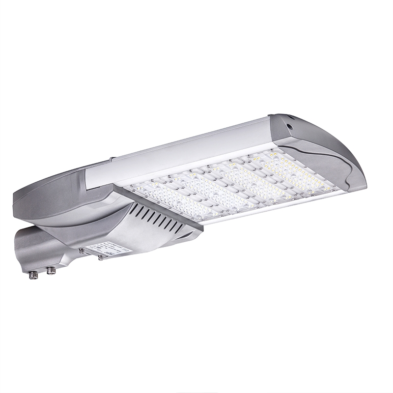 Factory price cheaper LED street light with 5 years warranty