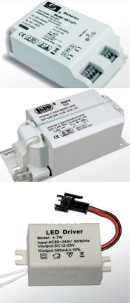 民用照明(灯具、灯源、控制器等)检测服务