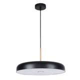 Modern Vintage lamps residential commercial decorative led pendent lighting fixture chandeliers pend