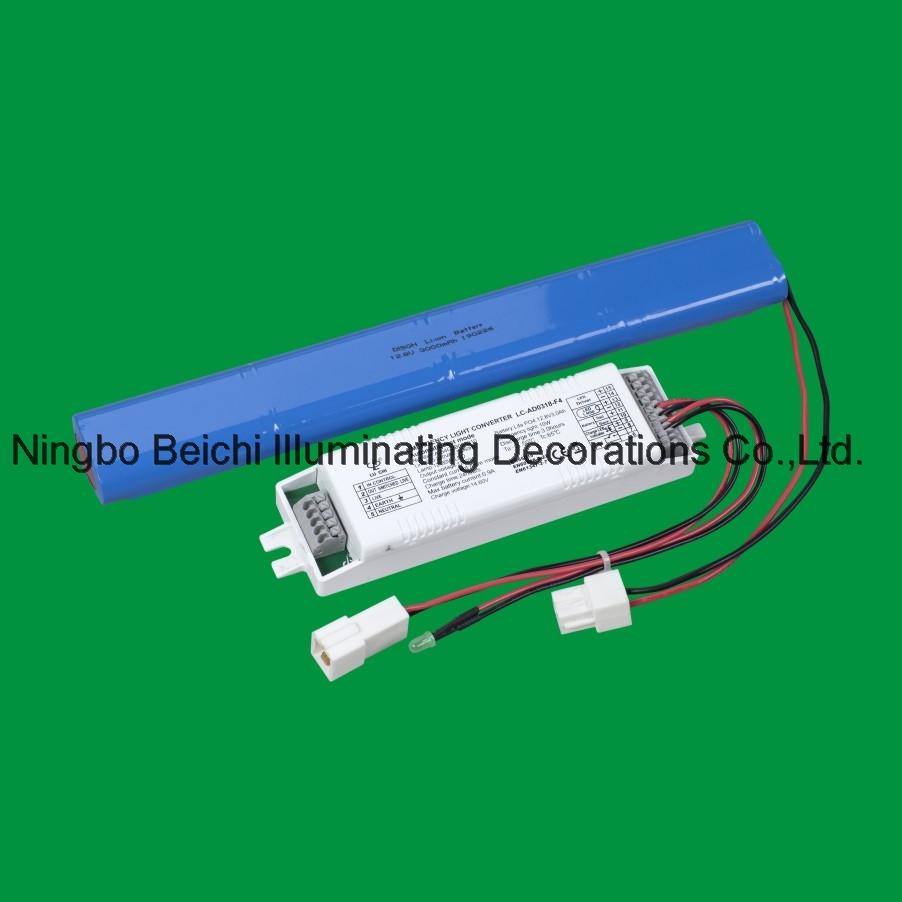 2020 new developed Emergency kits Emergency Light Converter