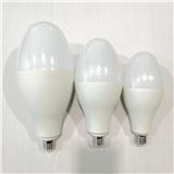 New design Olive lamp LED BULB 30W 40W 50W High power LED corn light