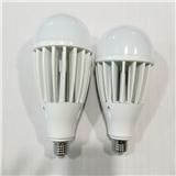 New design Olive lamp LED BULB 65W 85W 125W High power LED corn light