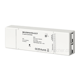 Z-Wave LED Dimmer for Tunable White