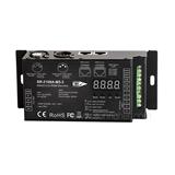 Ultra-Pro 5CH RDM DMX512 Decoder