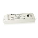 4 in 1 100W DALI DT8 LED Driver(Constant Voltage)