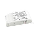 10W DALI Push+Triac+0 1-10V LED Driver