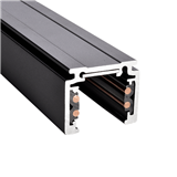 POWERGEAR 48V Low Voltage Rail Lighting Track System