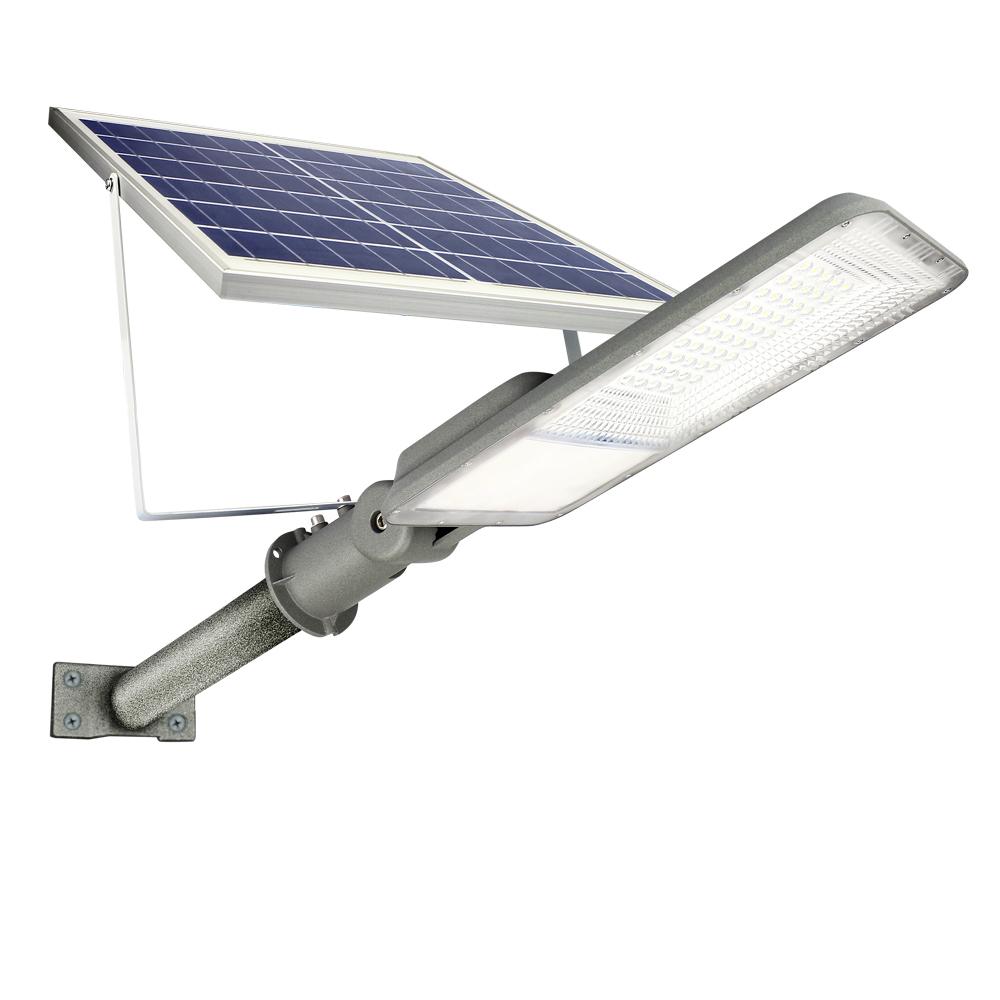 KCD FoShan Projector lights led Reflectr 60w 100w Motion Sensor Solar flood light